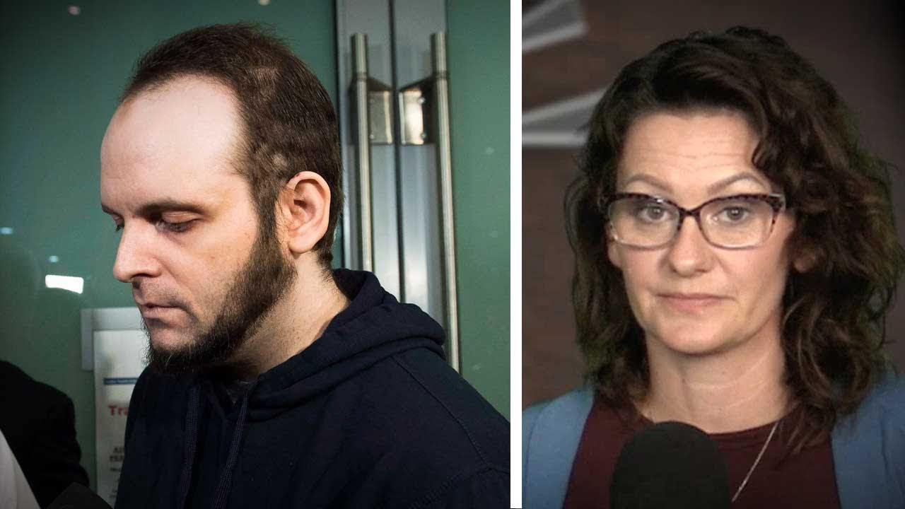 Joshua Boyle's Trudeau visit: What are these internal memos trying to hide? | Sheila Gunn Reid