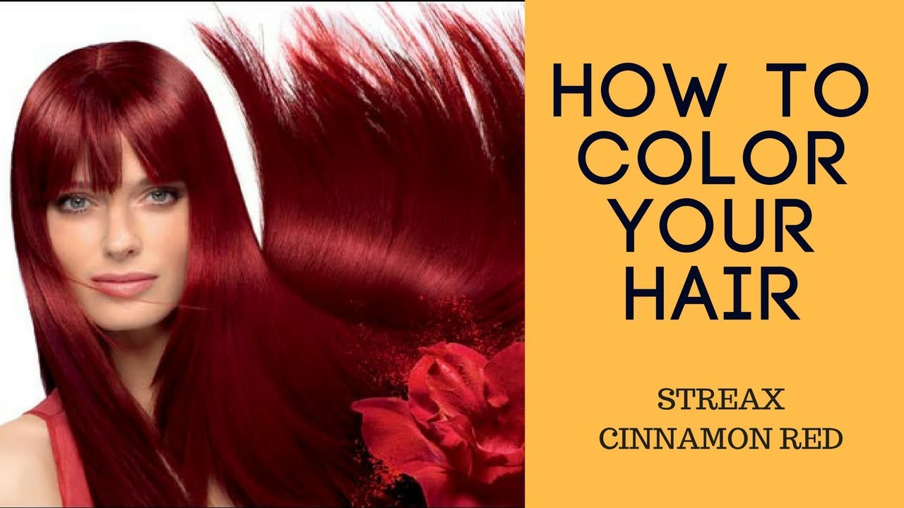 Hayley William S Hair Wallpaper With A Portrait Called Cinnamon Red
