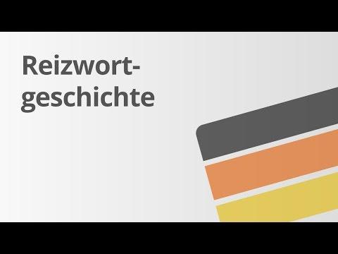 Einen Bericht schreiben - Übung für den Deutschunterricht von YouTube · HD · Dauer:  3 Minuten 35 Sekunden  · 111.000+ Aufrufe · hochgeladen am 20.08.2012 · hochgeladen von HausaufgabenTV