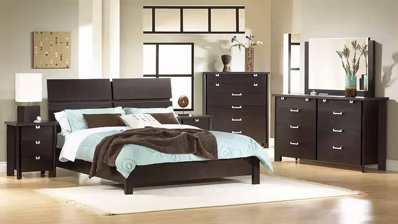 Slaapkamer inrichten: inspiratie voor de inrichting van je ...