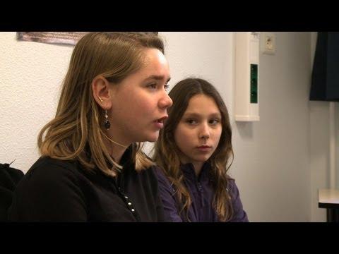La médiation entre élèves, un outil pour désamorcer les conflits