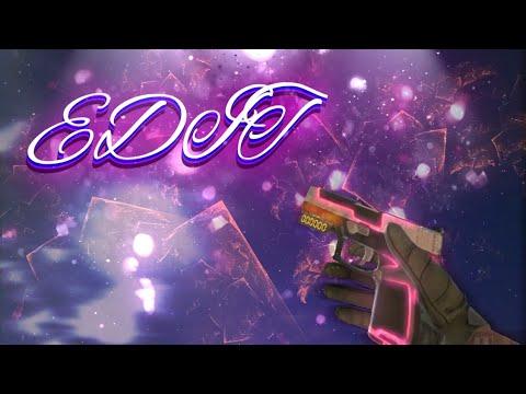 EDIT | STANDOFF 2 | ❤️40