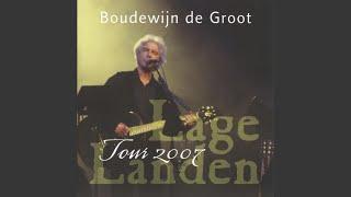 Hogeduin (Live - Lage Landen Tour)