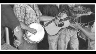 Going Up to Cripple Creek (bluegrass traditional)