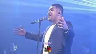 Download Andmesh - Berkat KemurahanMu (LIVE - Akpol Semarang)