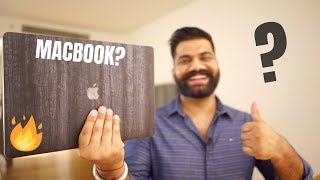 Download Why Macbooks are Expensive? Mac Vs Windows Laptops??? Mp3 and Videos