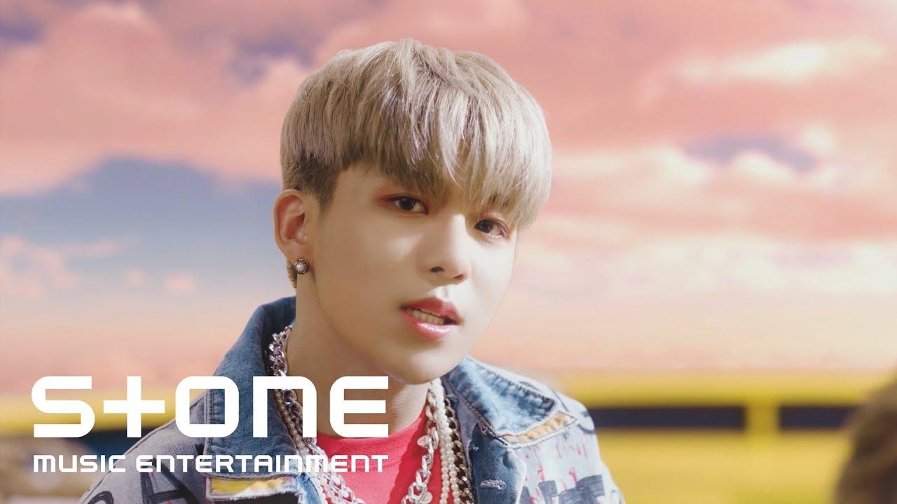 ATEEZ (에이티즈) - 'ILLUSION' Official MV