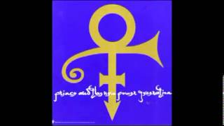 Prince & The New Power Generation   7