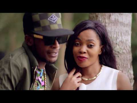 Akateteyi-OFFICIAL VIDEO- Karl Famous(sipapa entertainment)  promoter MAJID