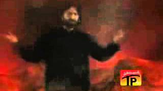 waqar shah  Nadeem Sarwar 2010 - Vol 30 Jahan Hussain Wahan Lailaha Ilallah_(360p).mp4