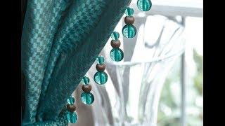 Шторы на заказ(Шторы на заказ. Пошив штор, создание текстильного декора интерьеров под ключ. Вы можете купить шторы изумит..., 2014-02-16T11:02:14.000Z)