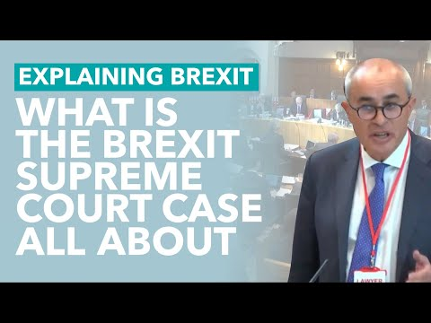 the-brexit-supreme-court-case-explained---brexit-explained