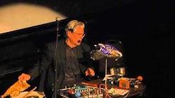 Performance: Hyperglynx by David Moss