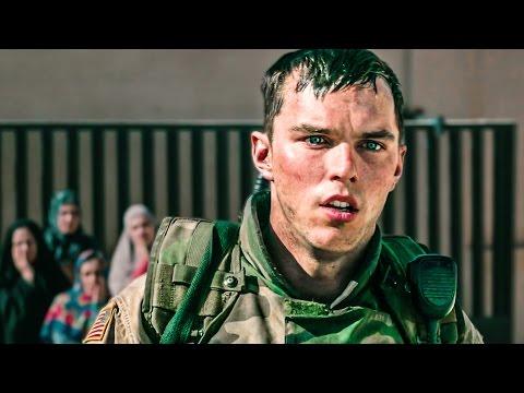 Playlist Las mejores películas de Guerra