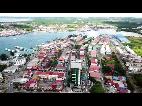 Blueprint To Transform Labuan Launched