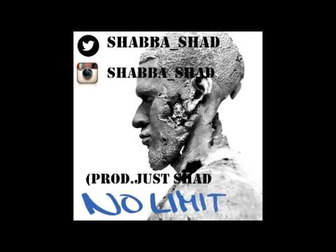 Usher- No Limit (Audio) ft. Young Thug (Instrumental)
