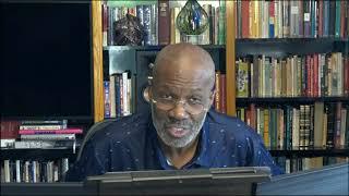 Bishop Noel Jones - N๐on Day Bible Study - October 28, 2020