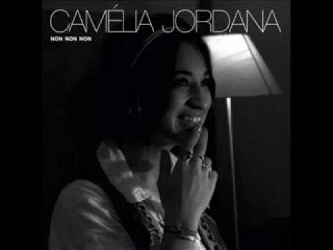 le coup de soleil camelia jordana