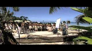 Video M.OF 1st Le Prince du Pacifique download MP3, 3GP, MP4, WEBM, AVI, FLV Agustus 2017