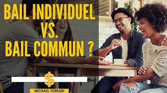 Colocation : faut-il faire un bail individuel ou collectif ?