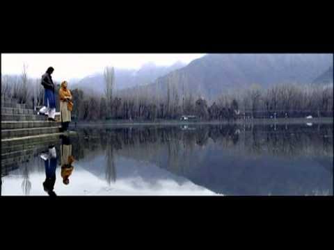 Saajnaa [Full Song] Lamhaa | Bipasha Basu, Sanjay Dutt, Kunal Kapoor