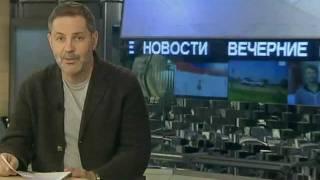 Михаил Леонтьев: Демократизация Ирана. Однако, Время