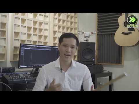 Học Thổi Sáo Từng Yêu - Phan Duy Anh | Hướng Dẫn Dễ Hiểu