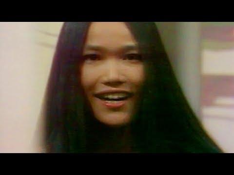 Itsuwa Mayumi - Quand la musique vieillira (1977)