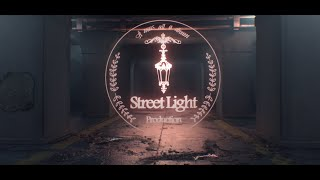 街燈製作WCKTB #01 -【 順到爆 】GT、RT-99 - A9、Denzel