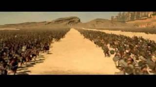 MANOWAR - Hand Of Doom.avi