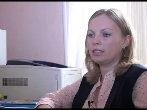15 октября стартует Всероссийская перепись