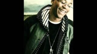 Lupe Fiasco feat. Jill Scott & Chamillionaire - Daydreaming (Remix)