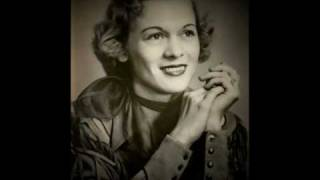 Watch Jean Shepard Dear John Letter video
