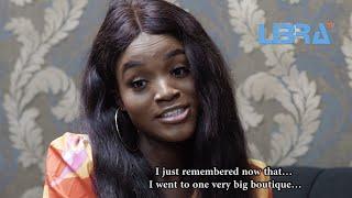 Download ABAADI Latest Yoruba Movie 2020 Bukunmi Oluwasina| Rotimi Salami|  Yetunde Alabi| Damilola Oni| Mama