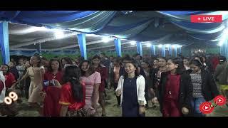 Lagu Joget 2019 Tunggu Ade Wisuda // Pesta maumere & bajawa
