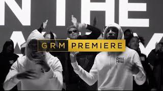 splurgeboys-ft-fekky,-jme,-ld-67-in-the-family-remix-music-video-grm-daily
