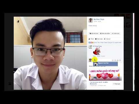 cách hack like ảnh đại diện trên facebook - Hack like ảnh đại diện 100% like Facebook thật