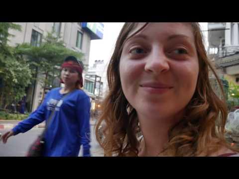 Nice Italian Midwife In Bangkok Births Travel Ideas - Philippines/Oz Fun