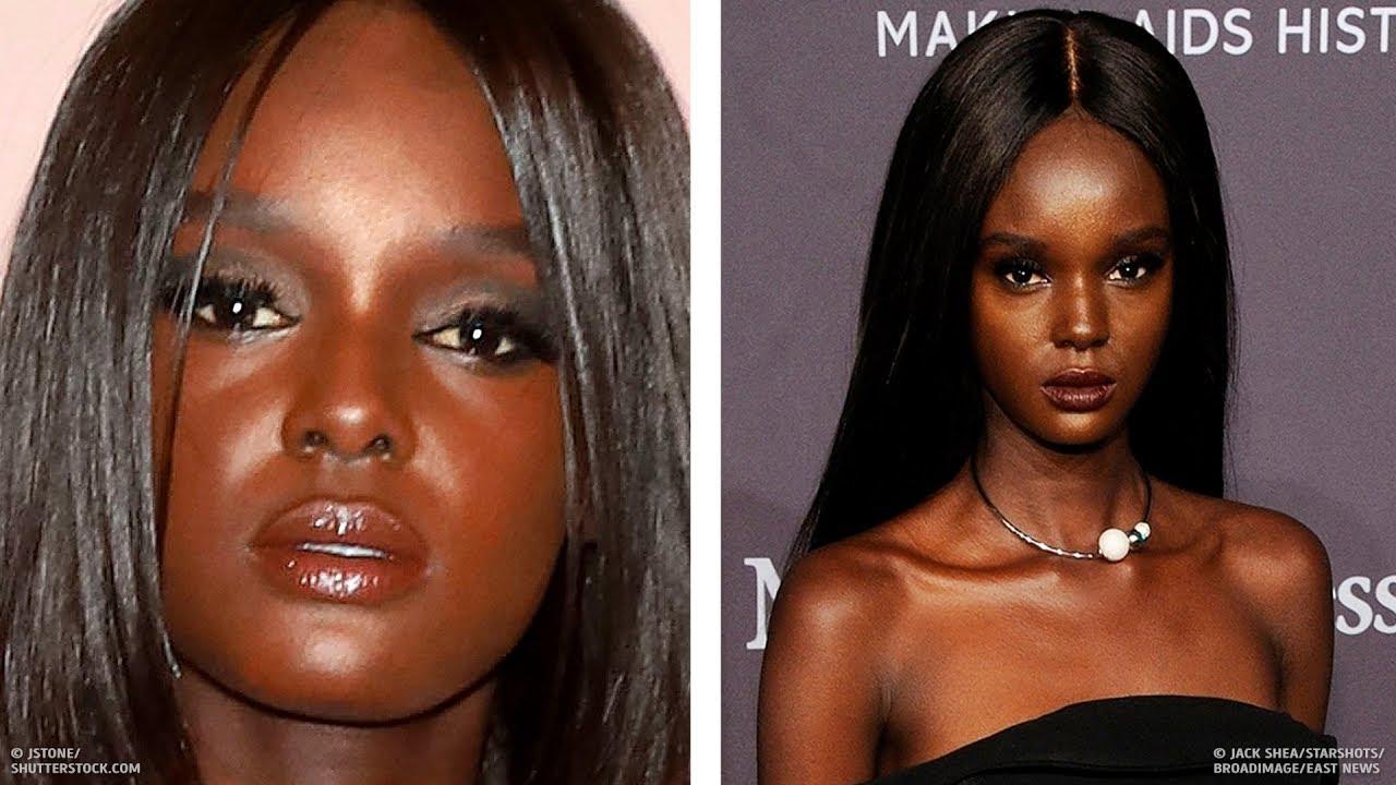 Австралийская модель сломала стереотипы модной индустрии и стала новой иконой красоты