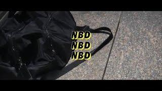 JOSTY - NBD