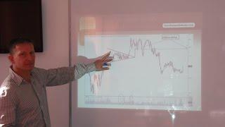 Besplatno otvoreno predavanje o berzi, Beograd 04.11.2014. Forex Berza Edukacija