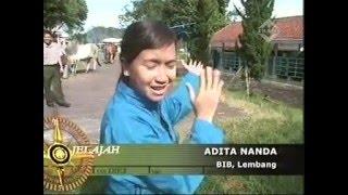 Download Video Tangkap Sperma dengan Vagina Buatan di BIB Lembang MP3 3GP MP4