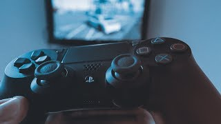 Dont Jailbreak Your PS4 Until You Watch This Video ( Hindi )