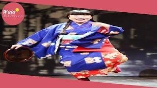 初期の乳がんで昨年2月から療養した女優藤山直美(59)が10月の舞...