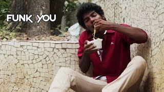 Maggi Addiction Gone Wrong/Must Watch - Funk You