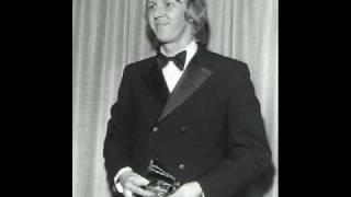 Harry Nilsson, 1969: Everybody