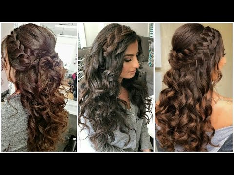 top-30-indian-wedding-hairstyles-from-short-to-long-hairs-l-#hairstyle