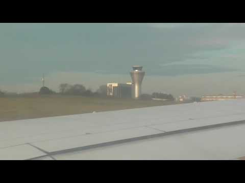 """ Trip Report"" Qatar Airways Dreamliner B787, From Birmingham BHX to Doha on 20/02/2017"