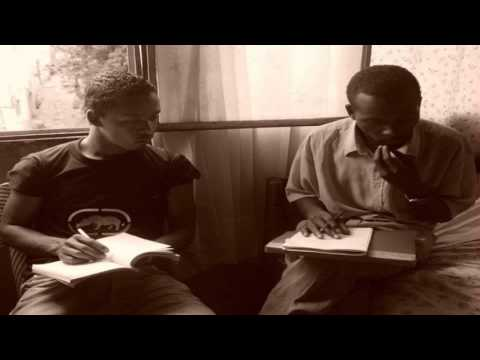 18.2 ( Slam Jah &  Tongue Nat  ) - Adala BE ( Official Audio )