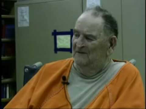 VIDEO: AP Interview Part 2 Edward Edwards Confession 6/17/2010